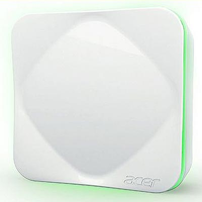 Acer AM100 Air Quality Monitor